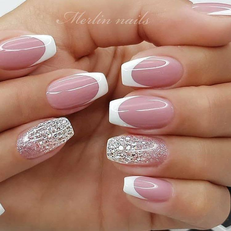 Formations Ongles